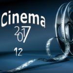 Cinema 2017: da Andrey Zvyagintsev a Neri Parenti, ecco tutte le novità sui film in uscita nelle sale italiane #12