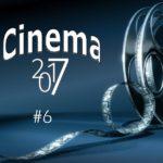 Cinema 2017: da Cristi Puiu a Darren Aronofsky, ecco tutte le novità sui film in uscita nelle sale italiane #6