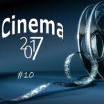 Cinema 2017: da Denis Villeneuve a Stephen Frears, ecco tutte le novità sui film in uscita nelle sale italiane #10
