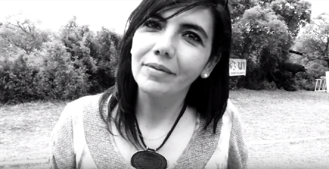 Neon Ghènesis Sandàlion: l'intervista all'archeologa Cinzia Loi