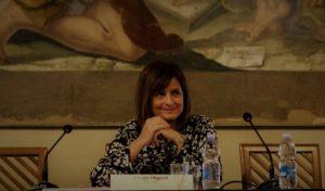 Cinzia Migani