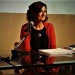 """Intervista di Alessia Mocci a Cinzia Migani, autrice del saggio """"Memorie di Trasformazione. Storie da Manicomio"""""""
