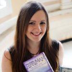 """""""Ferryman: Amore eterno"""" di Claire McFall: la nuova trilogia young adult tra morte, sentimenti e speranza"""