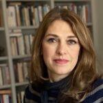 """""""La spia che amava"""" di Clare Mulley: biografia di una donna straordinaria della Seconda guerra mondiale"""
