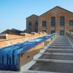 Classis: la visita al nuovo museo di Ravenna tra mare e stratigrafia storiografica
