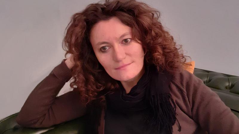 """""""Io sono Medea"""" di Claudia Mazzilli: la storia riscritta dai vinti"""