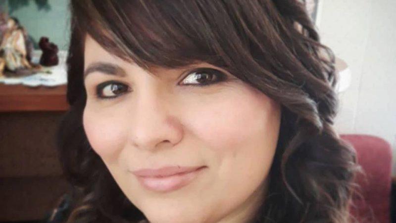 """Intervista di Emma Fenu a Claudia Musio: autrice del romanzo """"Farfalle nel vento"""""""