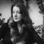 Le métier de la critique: Claudia Salvatori, profetessa divorata tra l'iperletteratura e la paraletteratura