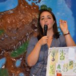 iSole aMare: Emma Fenu intervista Claudia Zedda in un percorso di parole che culminano nell'identità