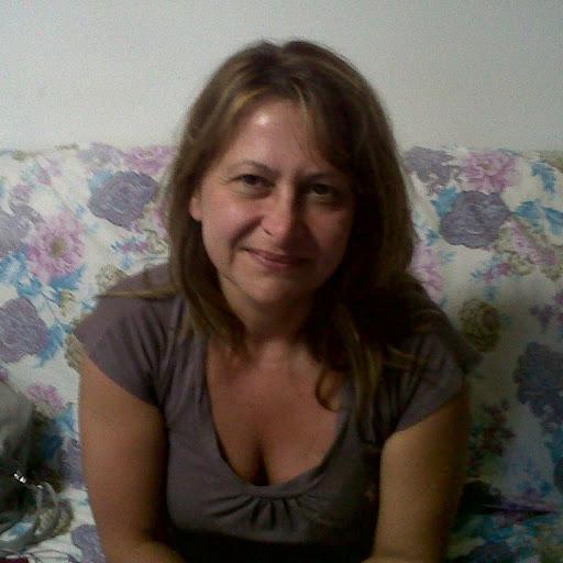 "Intervista di Daniela Montanari a Claudia Zironi, autrice de ""Eros e polis"""