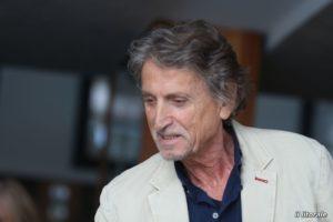 Claudio Alvigini