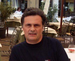 Claudio-Borghi