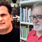 """Dire l'indicibile dell'editore Silvano Negretto: la postfazione de """"Aforismi di luce"""" di Claudio Borghi"""
