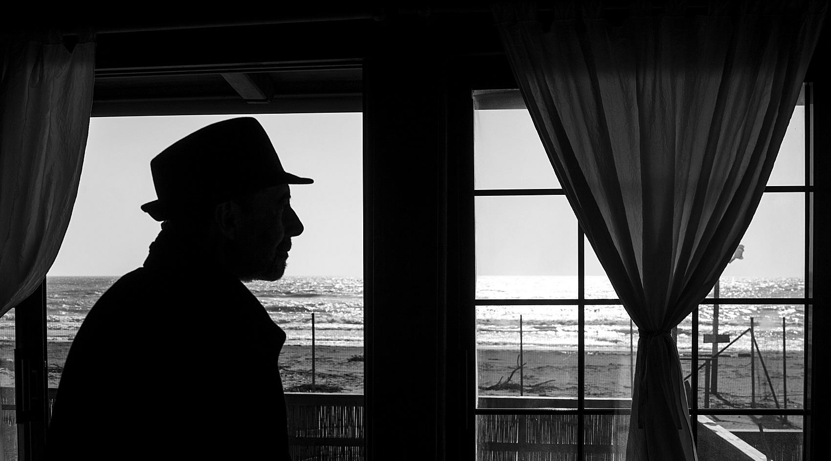 """""""Non essere cattivo"""" di Claudio Caligari: viaggio al termine della borgata"""