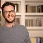 """Intervista di Rebecca Mais a Claudio Lagomarsini ed al suo intenso e crudo """"Ai sopravvissuti spareremo ancora"""""""