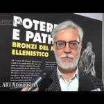 """""""La pittura olandese del secolo d'oro"""" di Claudio Pescio: una raccolta di raffigurazioni laiche in sintonia col nostro tempo"""