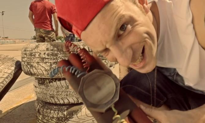 """""""Premio Italiano Videoclip Indipendente 2013"""": vincono i Velvet, Salmo, Clementino, About Wayne, Brando De Sica"""
