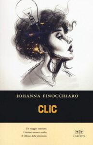 Clic di Johanna Finocchiaro