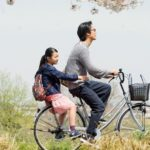 "FEFF 2017: Sezione Competition – ""Close-Knit"" di Naoko Ogigami"