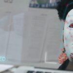 """""""Coded Bias"""" documentario di Shalini Kantayya: le potenzialità ed i limiti dell'Intelligenza Artificiale"""