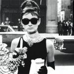 """""""Colazione da Tiffany"""" di Blake Edwards: il film intramontabile di Audrey Hepburn"""