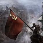 """""""La lunga strada del comunismo"""": 14 giornalisti e saggisti delineano il mondo dietro al muro di Berlino"""