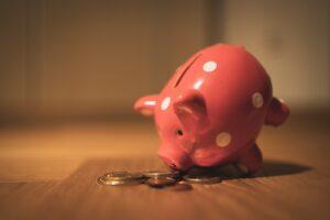 Consigli per gestire le spese familiari