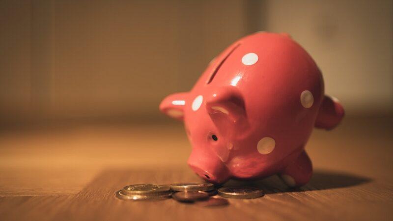 Spese familiari: tre consigli per gestire meglio lo stipendio