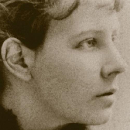 Constance Fenimore Woolson: la sfortunata autrice americana che fu l'amante di Henry James