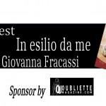 """Vincitori e Finalisti del Contest di poesia """"In esilio da me"""""""