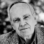 """""""La Strada"""" di Cormac McCarthy: il viaggio di un padre e di un figlio oltre l'orrore dell'Apocalisse"""