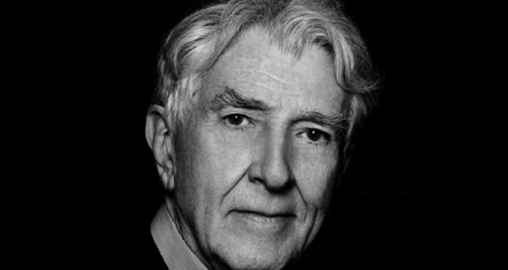 """""""Ecce Homo"""" di Corrado Augias: la verità, tutta la verità, nient'altro che la verità al Teatro Vittoria, Roma"""