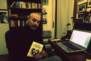 Cosimo Argentina