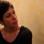 """""""Berretto a bubbole"""" di Costanza Lindi: quando raccontare storie diventa una cosa da pazzi"""
