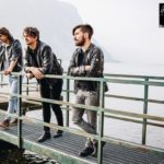 "Selfie & Told: la band Crevice racconta l'album ""Pesci"""