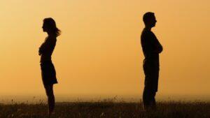 Crisi di coppia - Photo by Starbene