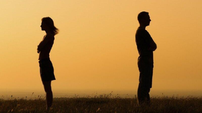 Stress: quanto incide nel rapporto di coppia?