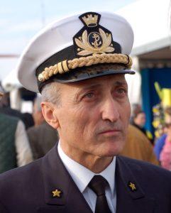 Cristiano Bettini