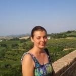 """""""Ritorna mentre dormo"""": prefazione all'opera di Cristina Biolcati: il mondo variegato ed armonioso"""