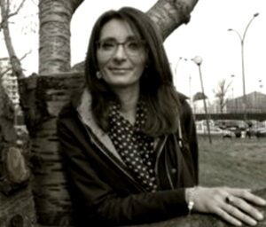 Cristina Converso