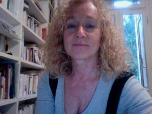 Cristina Zaltieri