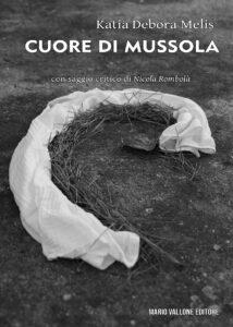 Cuore di mussola di Katia Debora Melis