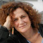Donne contro il Femminicidio #46: le parole che cambiano il mondo con Cynthia Collu