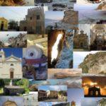 """""""DaCapoGiro"""" a cura di Agostino e Jenny Gennaro: luoghi imperdibili di una Calabria da sogno"""