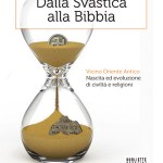 """Intervista di Alessia Mocci a Roberto Lirussi ed al suo """"Dalla Svastica alla Bibbia"""""""