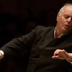 Daniel Barenboim: pianista e direttore d'orchestra, l'unico israeliano con la cittadinanza onoraria palestinese