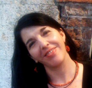 Daniela Mencarelli Hofmann