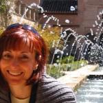 """""""A un passo dalle stelle"""" di Daniela Palumbo: un viaggio sulle orme dei pellegrini dell'antica via Francigena"""