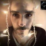 """Selfie & Told: il cantautore e musicista Daniele Brusaschetto racconta l'album """"Flying Stag"""""""