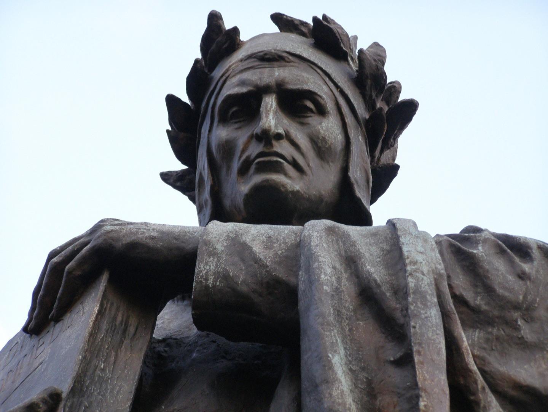 Dante Alighieri Net Worth